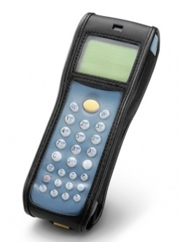 Unitech Rugged PDA